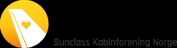 Sunclass Kabinforening Norge (SKF-N)